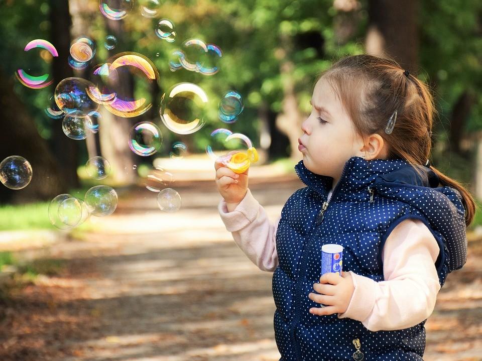 Curiosidade - A importância e 5 dicas para desenvolvê-la