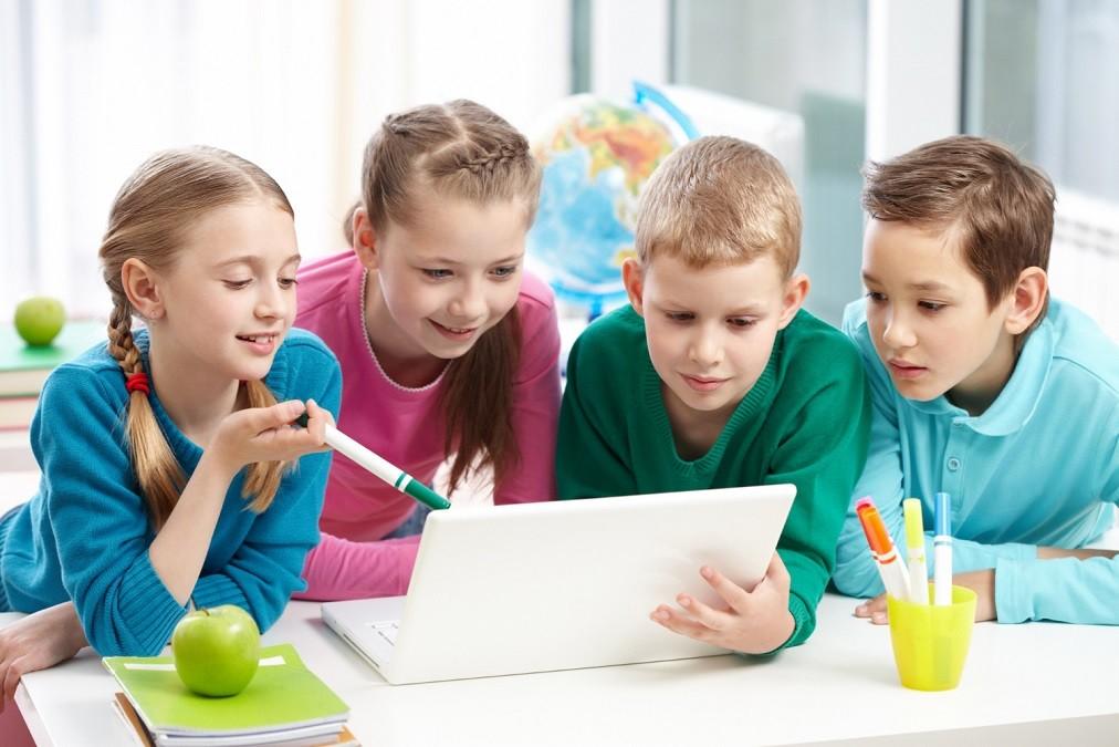 Técnicas para engajar seus alunos