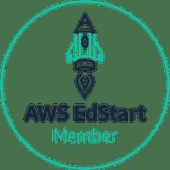 AWS EdStart Members Tier